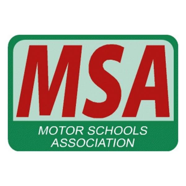magnetic-msa-logo