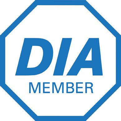member-logo-web