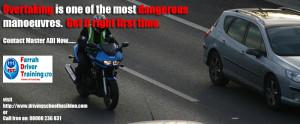 motorcycleintraffic