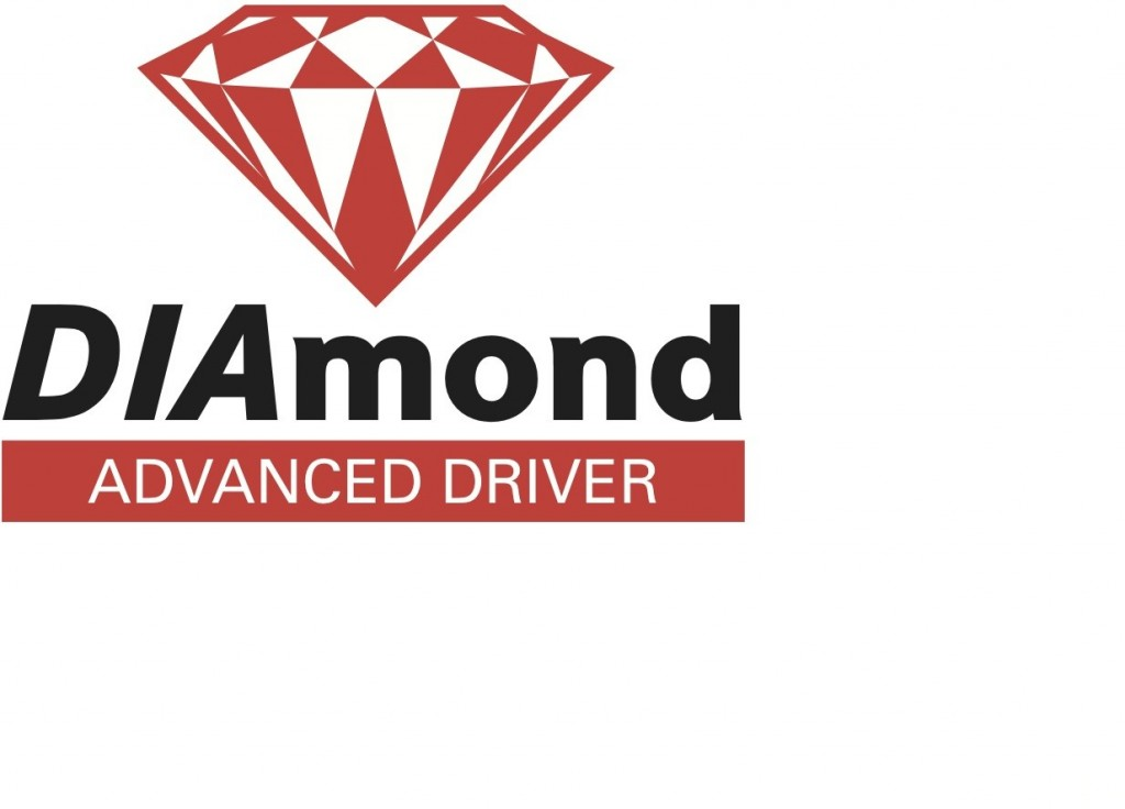 DIAmond Advanced test_jpg