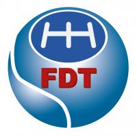 logo_Farrah-Icon-e1434119265435